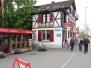 8.5.2016 Schützenhaus Winterthur