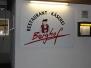 8.7.2016 Restaurant Berghof Ganterswil