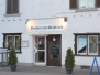 Restaurant Stadtrain 16.4.2016